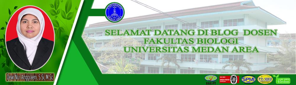 Dewi Nur Anggraeni,S.Si., M.Sc